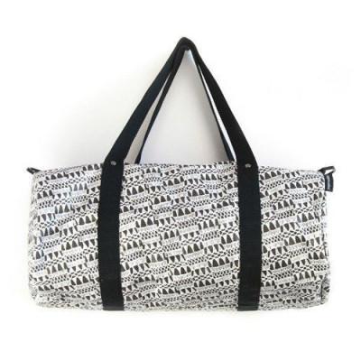 Duffle Bag I Pharoah