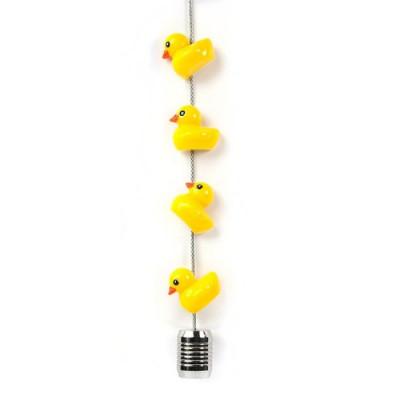 Fotoleine Ducky 8 Magnete