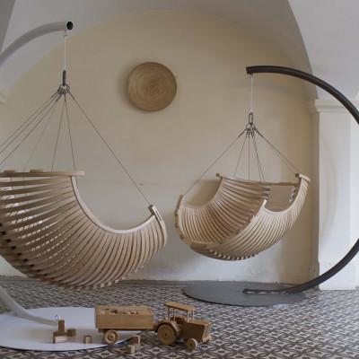 Beloua Hanging Chair