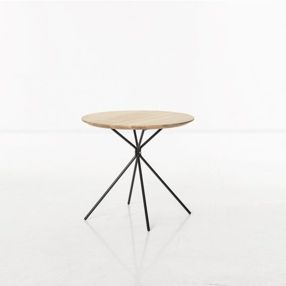 Frisbee Coffee Table   Small