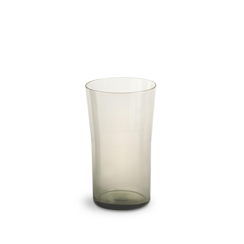 A set of 6 Piu Glasses Large