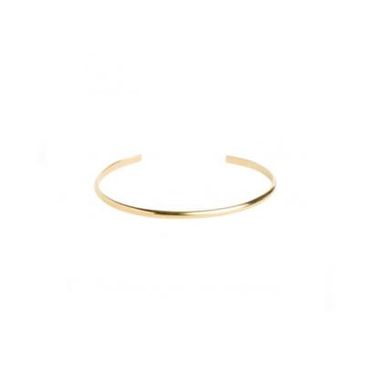 Simpel Bracelet