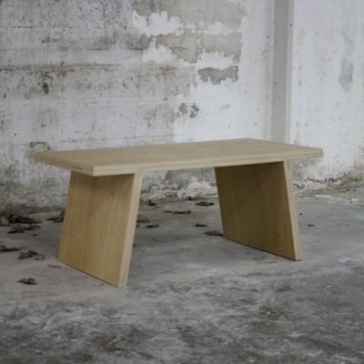 Tisch Pi