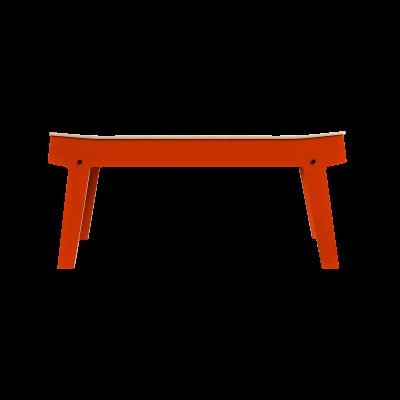 Pi Bank | Foxy Orange