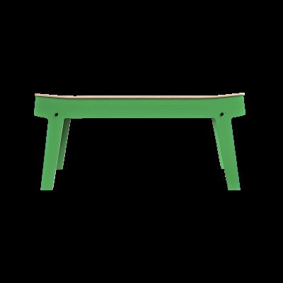 Pi Bank | Palmblatt Grün
