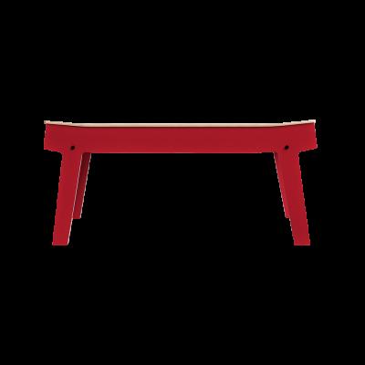 Pi Bank | Kirsche Rot