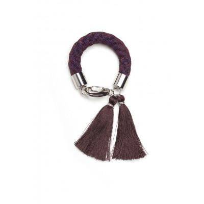 NOCTURNELLE Bracelet