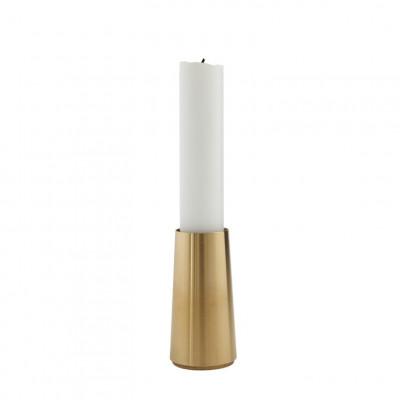 Kerzenhalter CONIC 7