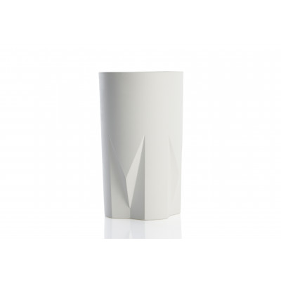 Vase CARVE C11