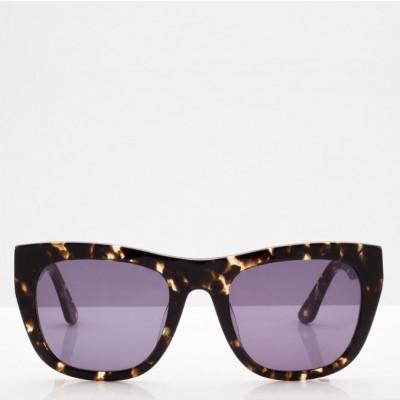 Sonnenbrille Unisex Piemont | Dark Carey