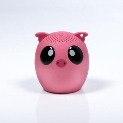 Lautsprecher Tier   Schwein