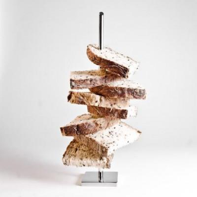 Bread Peak   Pikape