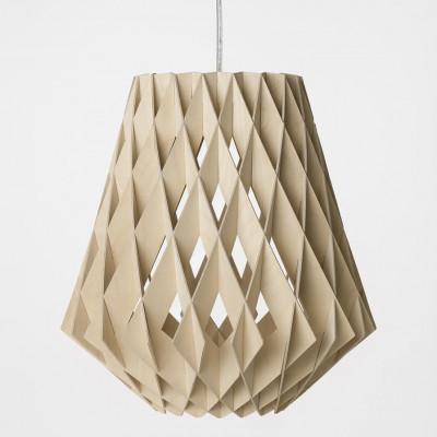 Pendant Lamp Pilke 36 | Natural