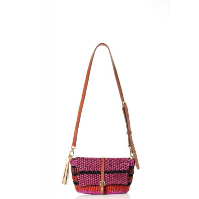 Pina Pink Bag