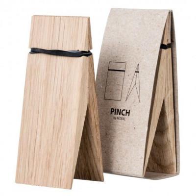 Stift | Helles Holz