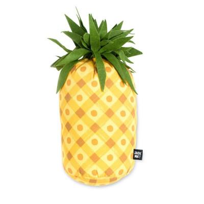 Kissen | Ananas