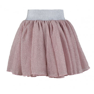 Party Skirt   Pink Sparkle