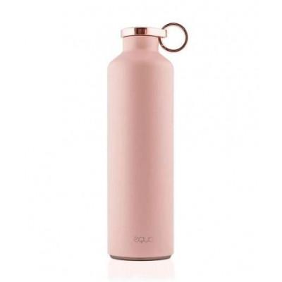 Trinkflasche BASIC 680 ml | Pink Blush