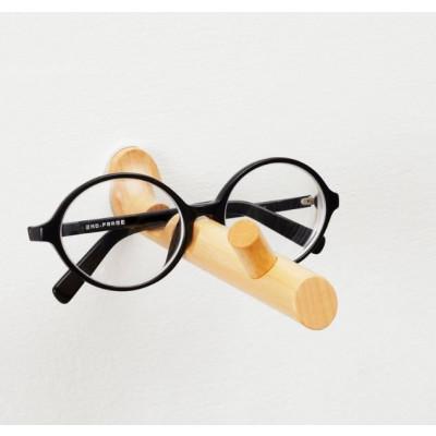 Pinocchio Eyeglass Holder | Original