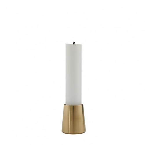 Kerzenhalter CONIC 4