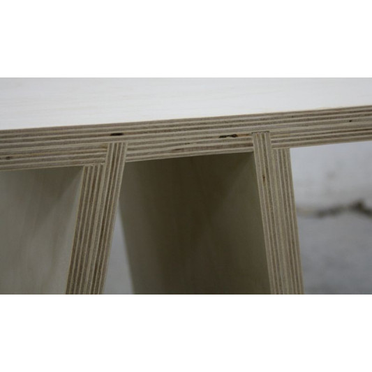 Pi-table