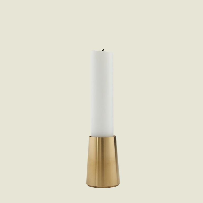 Kerzenhalter CONIC 5