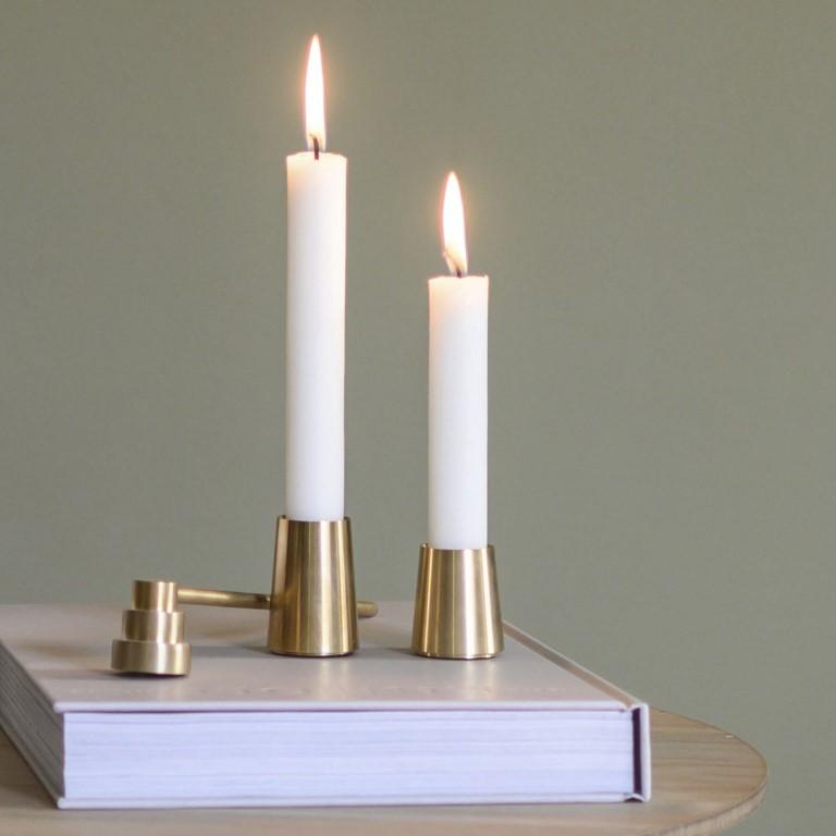 Kerzenhalter CONIC 6