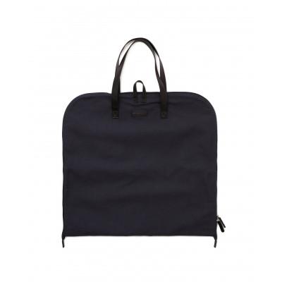 Brendon Garment Bag | Navy