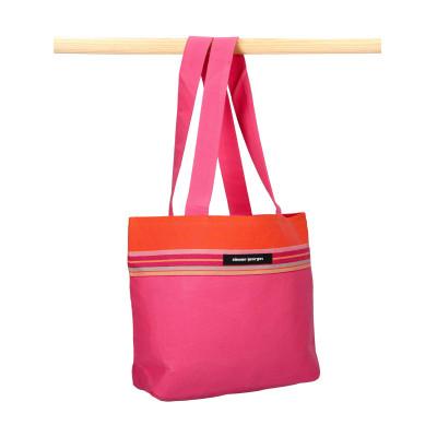 Kleine Strandtasche | Diani