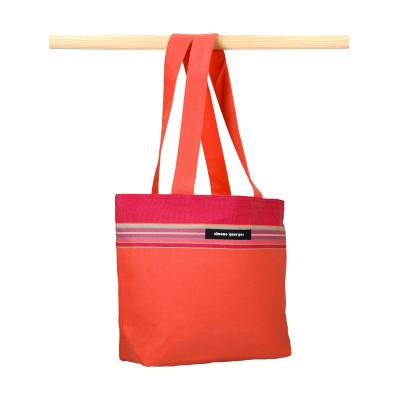 Kleine Strandtasche | Carnac