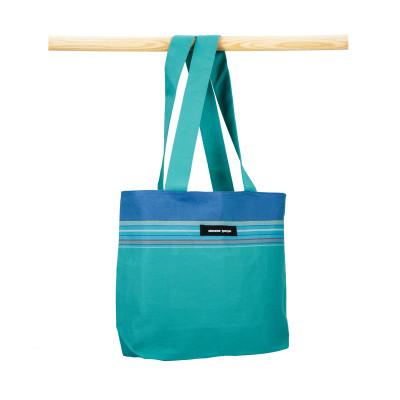 Kleine Strandtasche | Martin