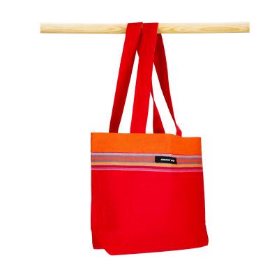 Kleine Strandtasche |Carbet