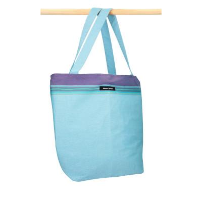 Strandtasche | Tiwi