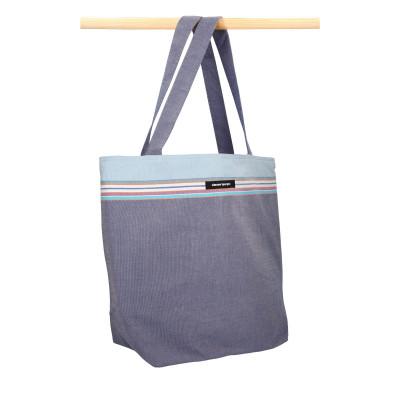 Strandtasche | Hendaye