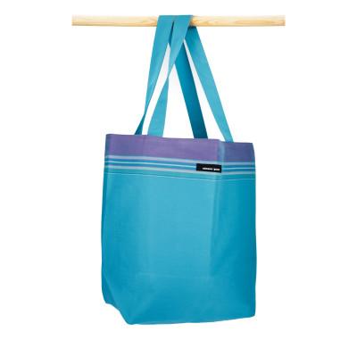 Strandtasche | Anne
