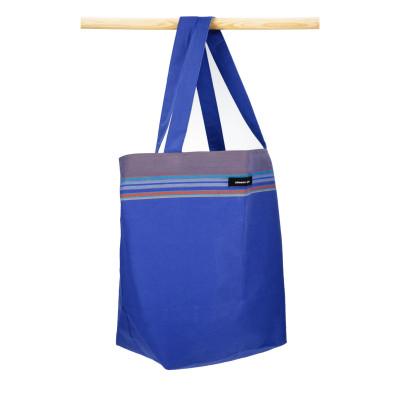 Strandtasche | Vincent