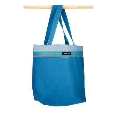 Strandtasche | Maurice