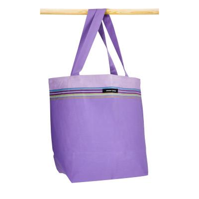 Strandtasche | Trinité