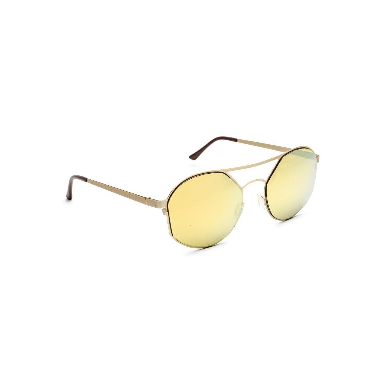 Women's Sunglasses Pilot One   Gold