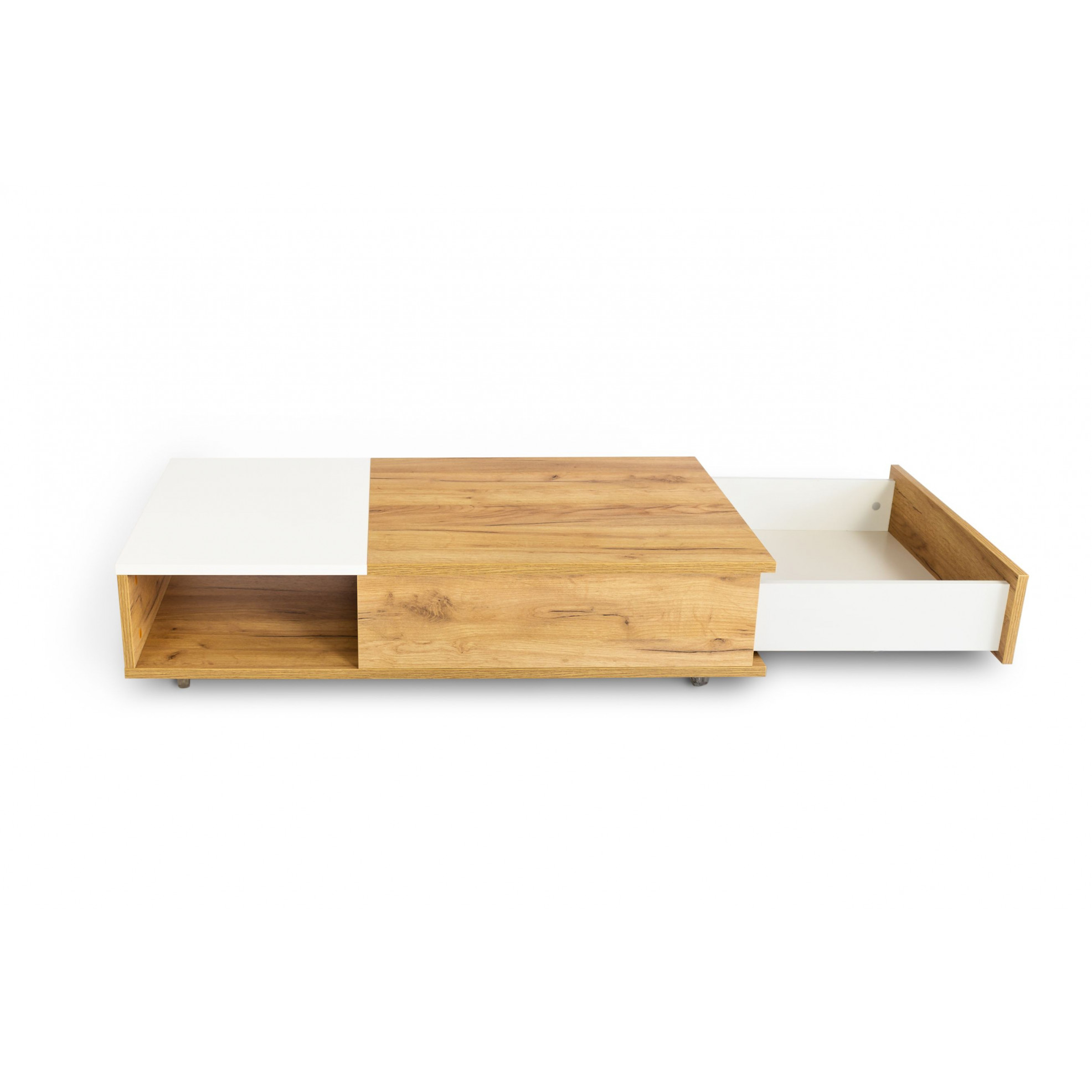 Coffee Table | Platt