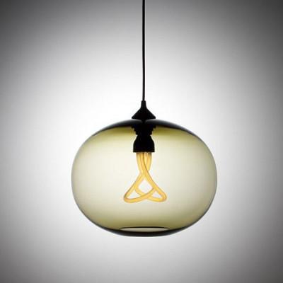 1 Glühbirne von Plumen 001