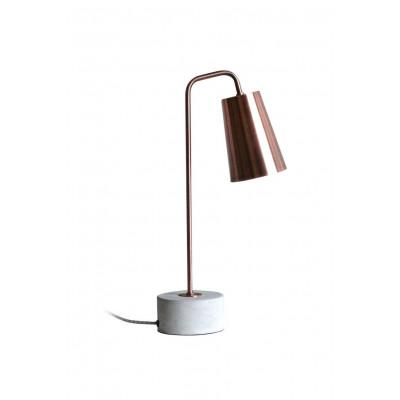 Table Lamp Placido | Copper