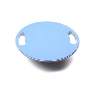 Balance Board | Blau
