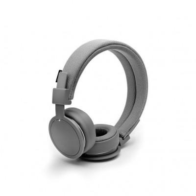 Urban Ears Bluetooth Headphones   Dark Grey