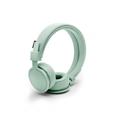 Urban Ears Bluetooth Headphones   Comet Green