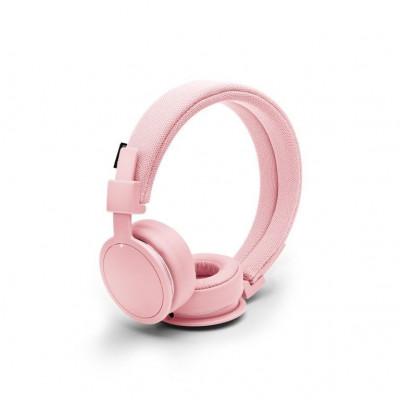 Urban Ears Bluetooth Headphones   Powder Pink