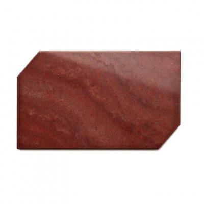 Platter Cut