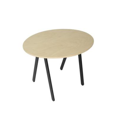 Spieltisch | Schwarz