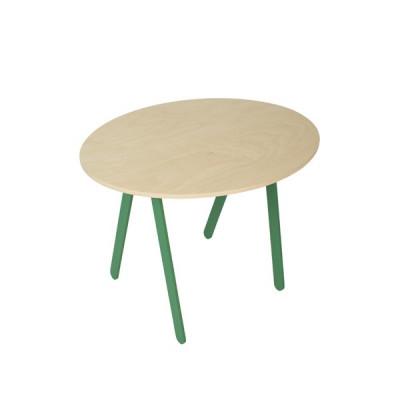 Spieltisch | Grün