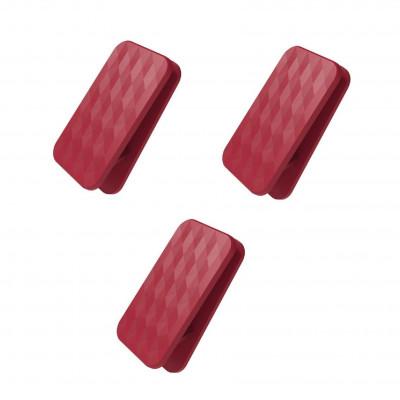 Handiest Clip | Red